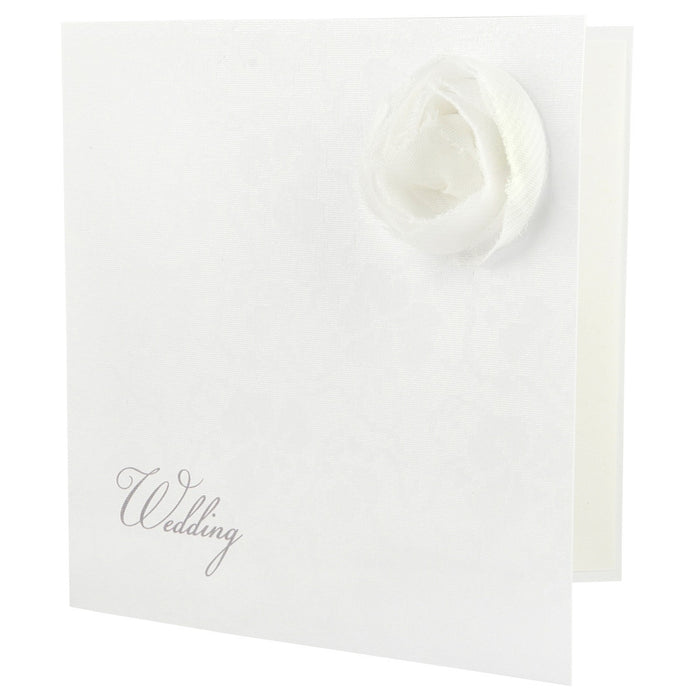 ROSE Invitation | Wedding Stationery | CeremonialsUK.com