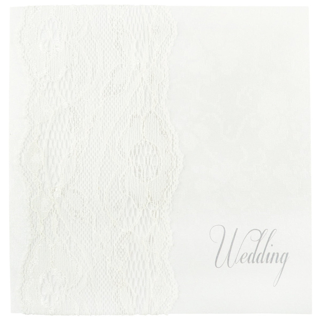 WHISPER Invitation | Wedding Stationery | CeremonialsUK.com