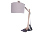 Table Lamp-Table and Floor Lamps-Smart Lighting World