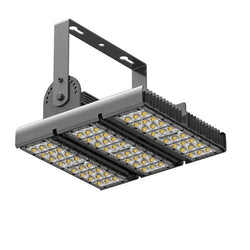 MiniSun Inova IP65 90W LED Low Bay Light Fitting 6000K 8100l