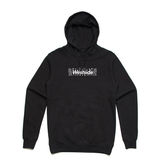 Westside Collection Hood