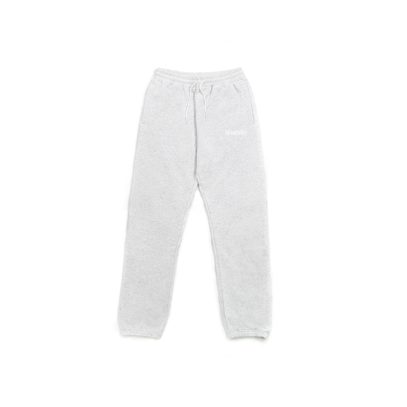 Old English Track Pants