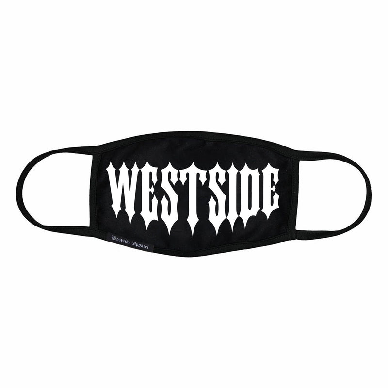 Westside Masks