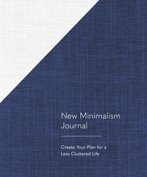 New Minimalism Journal