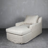 CHAISE LONG L'CHIC