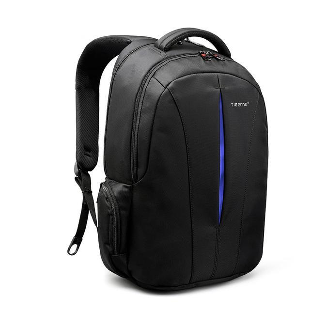Waterproof 15.6inch Laptop Backpacks