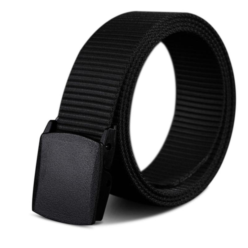 Outdoor Tactical Belts