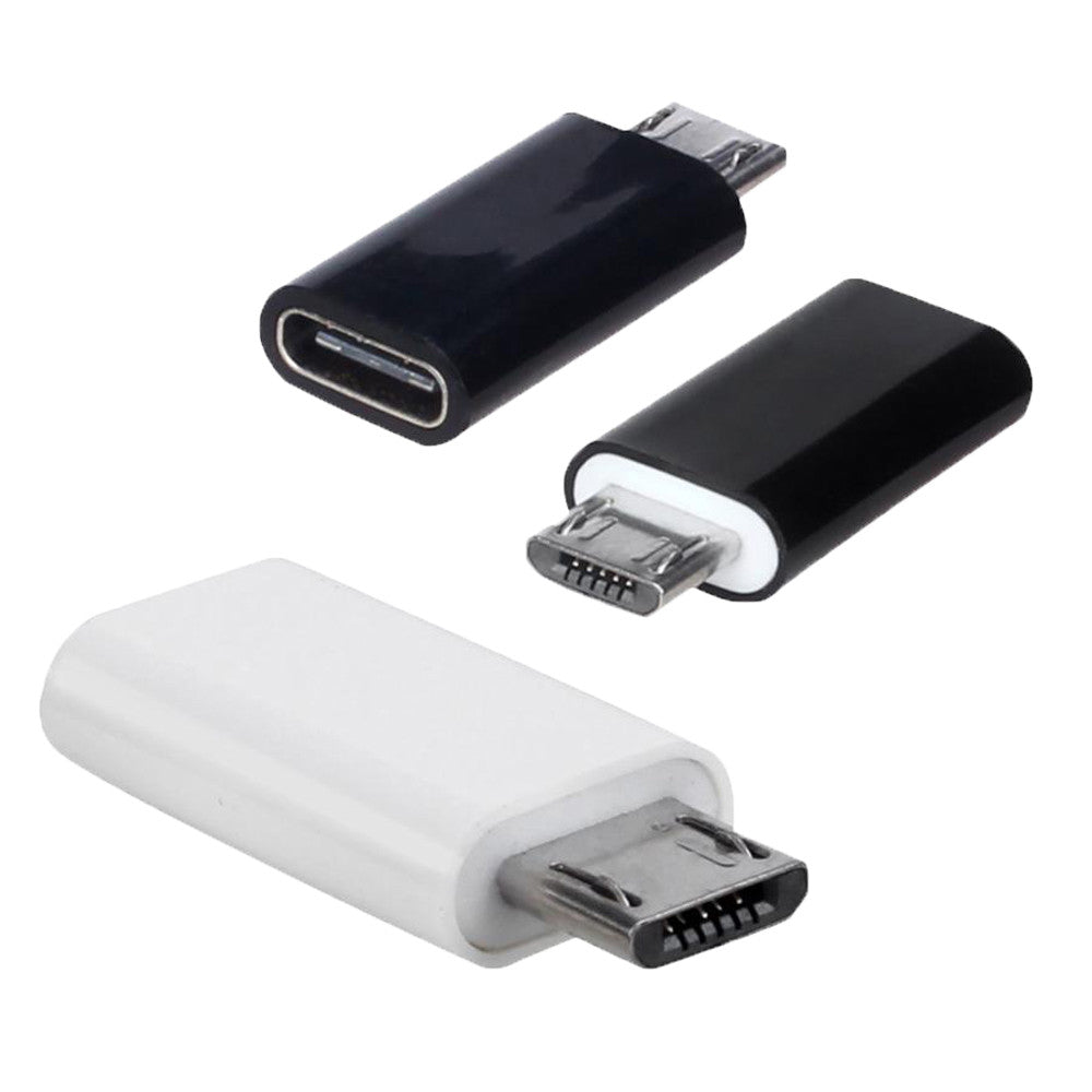 High Speed USB 3.1 Converter Data Adapter