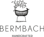 BERMBACH Handcrafted GMBH