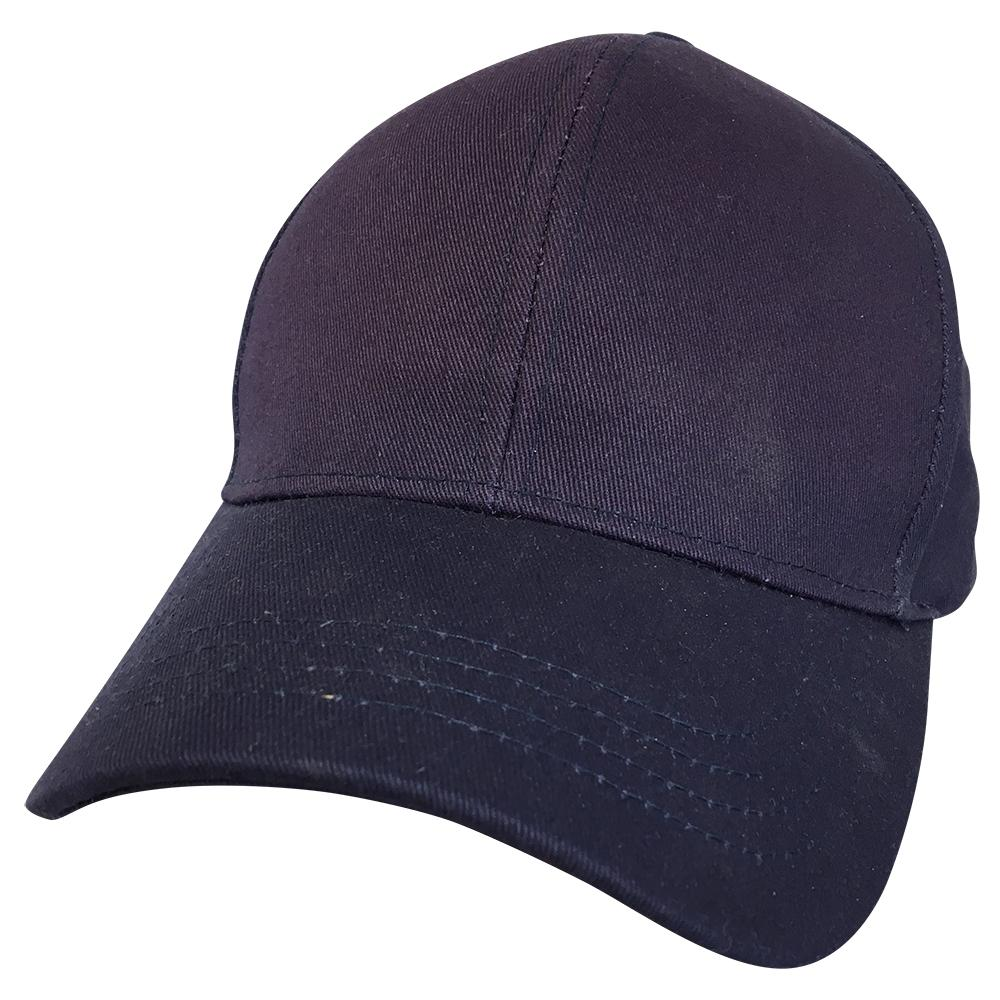 BT-7 Navy Pony Cap
