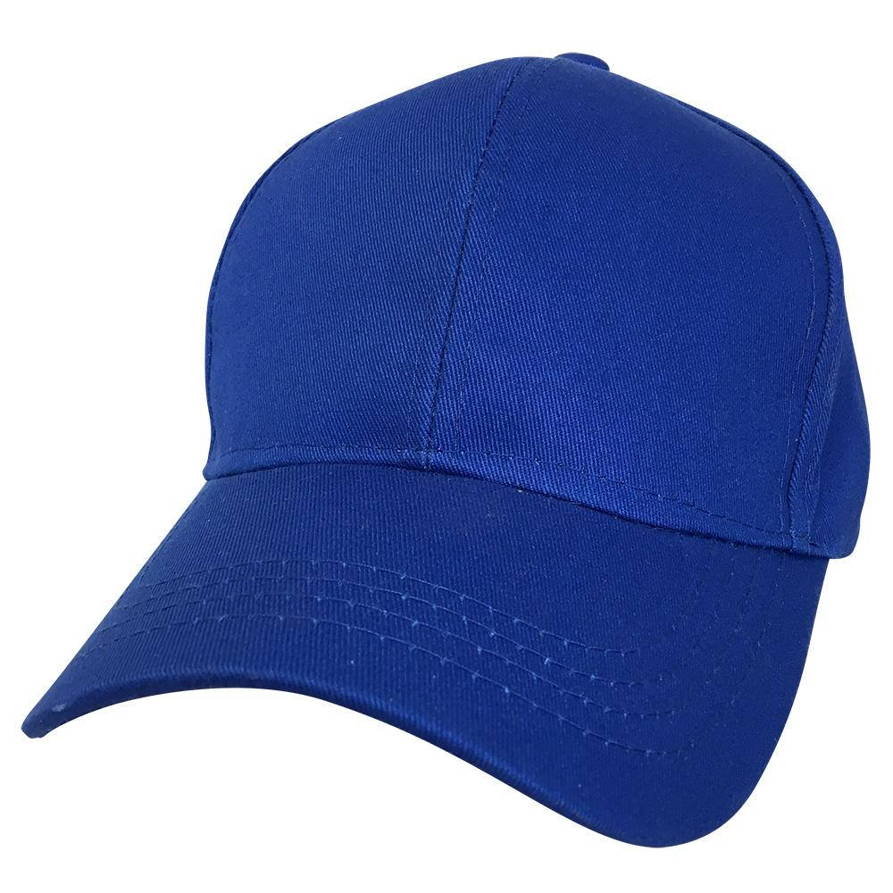 BT-7 Royal Pony Cap