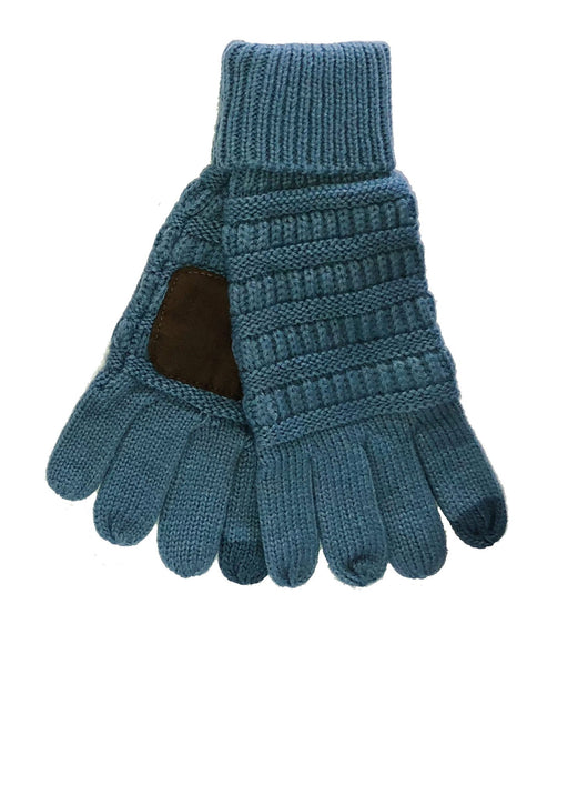 C.C GL-20 Denim Gloves