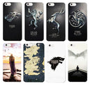 Coques Smartphone Game Of Thrones - Le Precurseur