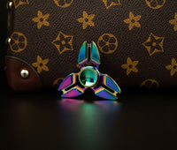 Hand Spinner Deluxe - Le Precurseur