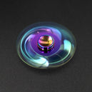 Hand Spinner Triple Wave - Le Precurseur