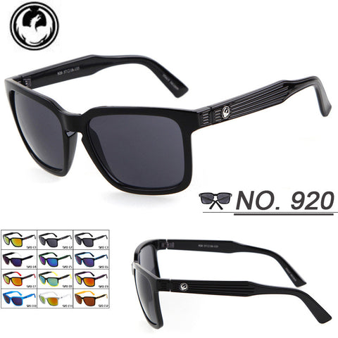 2015 Sun Glasses For Men Motocross Goggles Outdoor Fashion Mens Sport Sunglasses Brand Designer Lunette Oculos De Sol Masculino