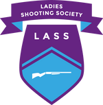 Ladies Shooting Society