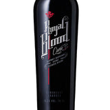Dracula Royal Blood Cuvee Red Wine Vintage 2013 Limited Edition