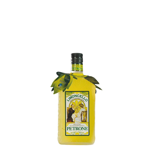 Antica Distilleria Petrone Limoncello, 700 ml