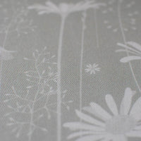 Daisy Meadow Fabric in Sage (temporarily unavailable)
