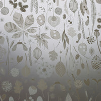 Tiny Treasures Window Film