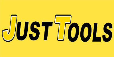 Just Tools Pinetown (PTY) Ltd
