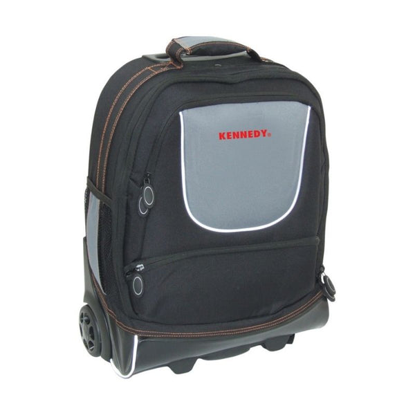 Kennedy-Pro.Back Pack/Trolley 440x340x150mm