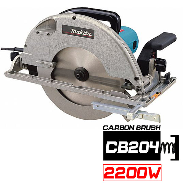 5143R WOOD CUTTING CIRCULAR SAW - Just Tools Pinetown (PTY) Ltd