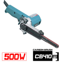 9032 BELT / FILE SANDER - Just Tools Pinetown (PTY) Ltd