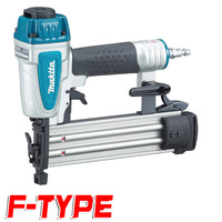 AF505 BRAD NAILER - Just Tools Pinetown (PTY) Ltd