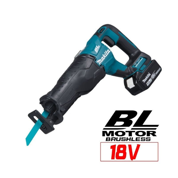 MAKITA 32MM CORDLESS RECIPRO SAW