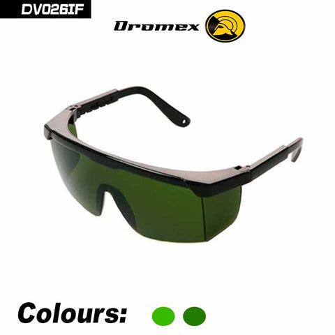 Dromex euro weld - Just Tools Pinetown (PTY) Ltd