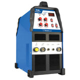 TIG 200 AC/DC HF - 220 V - Just Tools Pinetown (PTY) Ltd