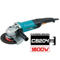GA7010C 180MM ANGLE GRINDER - Just Tools Pinetown (PTY) Ltd
