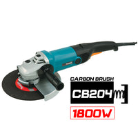GA9010C 230 MM ANGLE GRINDER - Just Tools Pinetown (PTY) Ltd