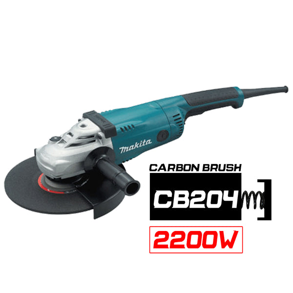 GA9020K 230MM ANGLE GRINDER - Just Tools Pinetown (PTY) Ltd