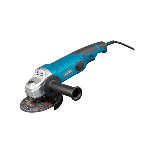115MM TRADEPOWER ANGLE GRINDER 1050W