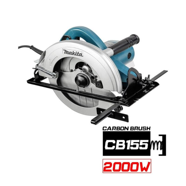 N5900B MAKITA CIRCULAR SAW 235MM