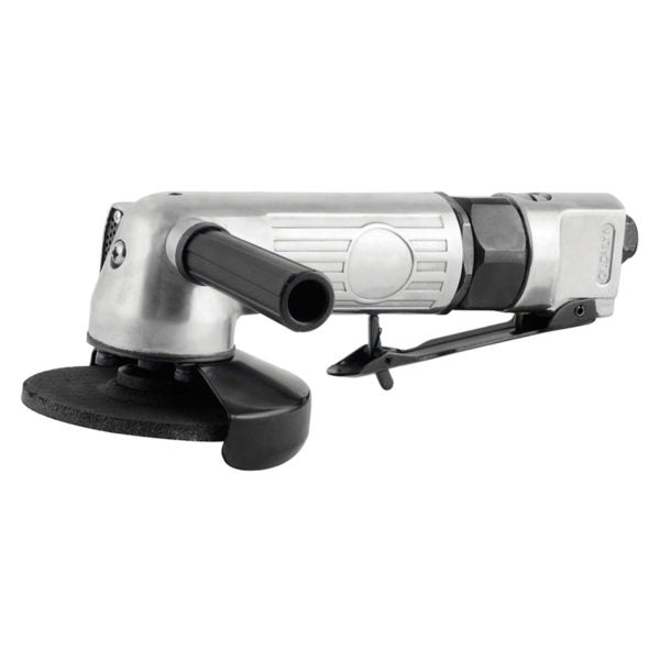 ANGLE GRINDER 100MM - Just Tools Pinetown (PTY) Ltd
