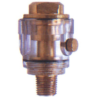 "OILER MINI NPT (PT) 1/4"" - Just Tools Pinetown (PTY) Ltd"
