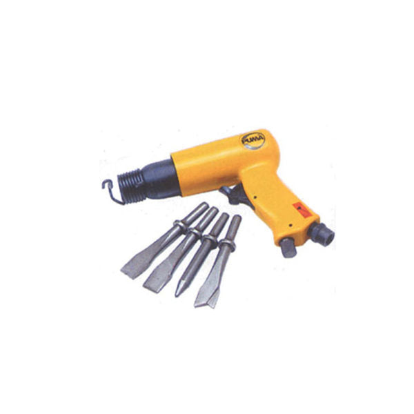 HAMMER AIR 190MM - Just Tools Pinetown (PTY) Ltd