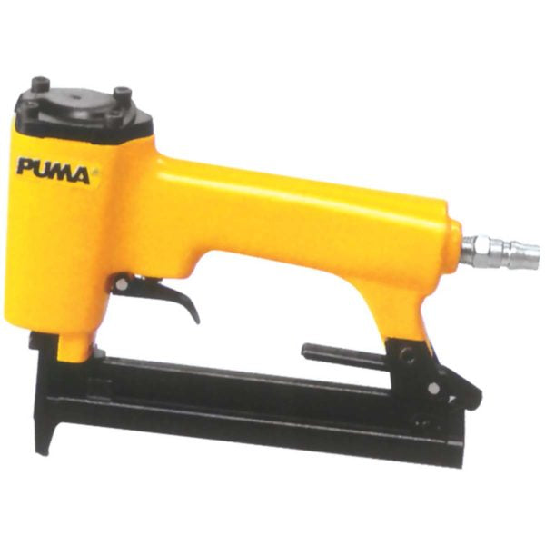 STAPLER AIR PUMA (1022J) - Just Tools Pinetown (PTY) Ltd