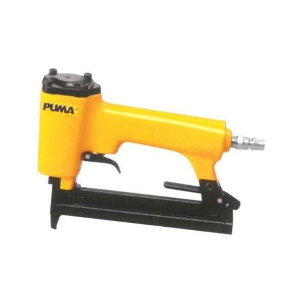 STAPLER AIR PUMA (1022J) PUAT3001