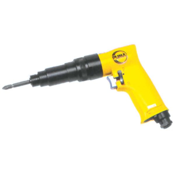 SCREWDRIVER P/GRIP 1800RPM - Just Tools Pinetown (PTY) Ltd