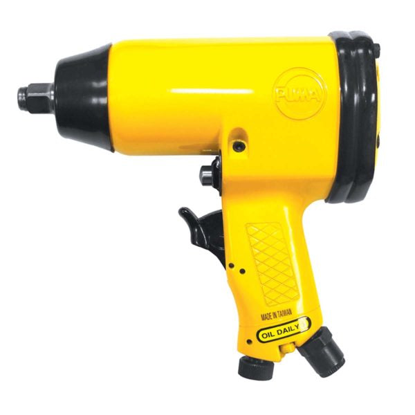 "IMPACT WRENCH AIR 1/2"" - Just Tools Pinetown (PTY) Ltd"
