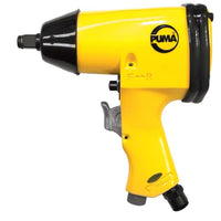"IMPACT WRENCH 1/2"" AIR DYNAPA - Just Tools Pinetown (PTY) Ltd"