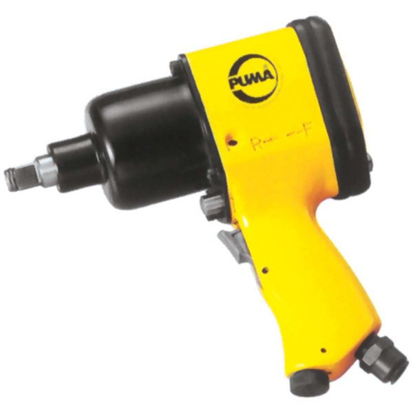 "IMPACT WRENCH 1/2"" HEAVY DUTY - Just Tools Pinetown (PTY) Ltd"