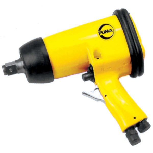 "IMPACT WRENCH 3/4"" - Just Tools Pinetown (PTY) Ltd"