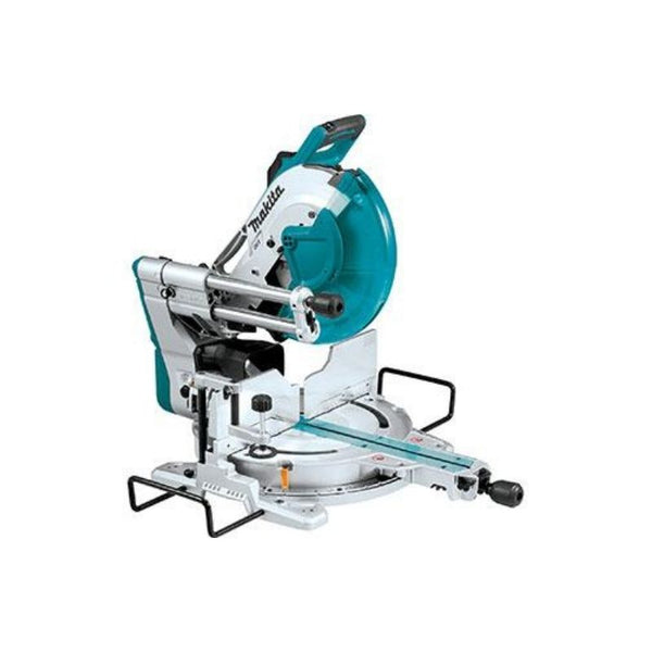 LS1216L 305MM MITRE SAW