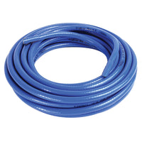 PVC HIGH PRESSURE AIR HOSE - 10MM X 20M - Just Tools Pinetown (PTY) Ltd